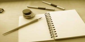 writer1-1000x5001-1000x500.jpg