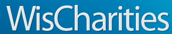 Wischarities_logo