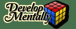 developmentally_logo