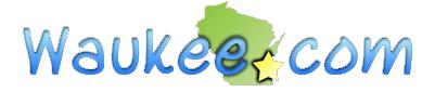 waukee_logo