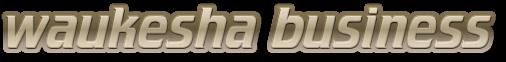 waukeshabusiness_logo