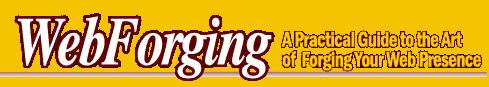 webforging_logo_a9852787667446d543554dc26aab5fc2