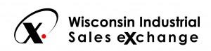 wisx-logo-1-300×73
