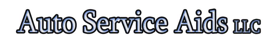 Auto-Service-Aids (1)