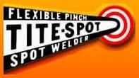 Tite-Spot Welders, Inc.