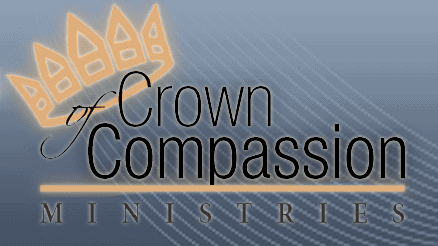Crown of Compassion