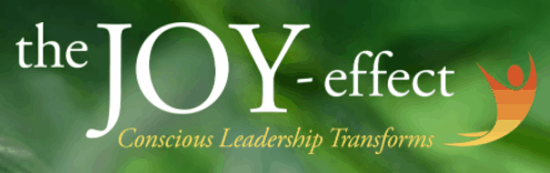 TheJoy-Effect